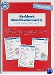 - Werkboek - POD editie