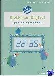 - Leer- en oefenboek (2) - POD editie