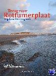 Pot, Aaldrik, Branderhorst, Nicolette - Terug naar Rottumerplaat