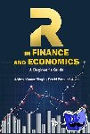 R in Finance and Economics